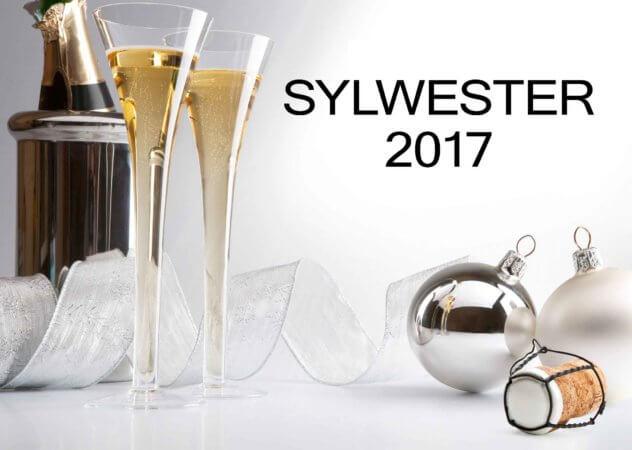 sylwester_2017