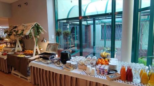 Wielkanoc w Hotelu KAMA PARK